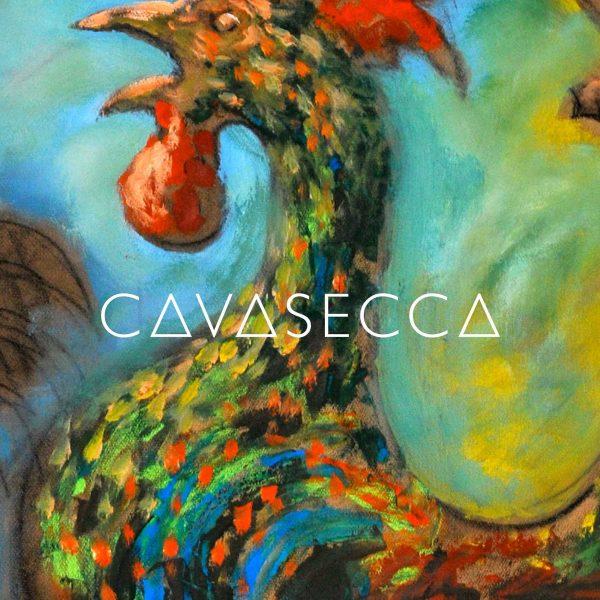 Cavasecca-1