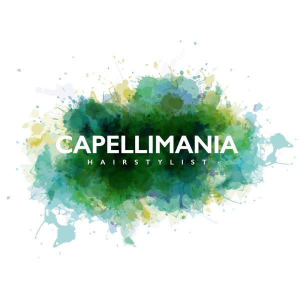 capellimani-logo-complete-new-2