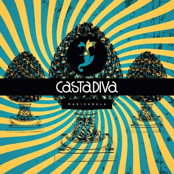castadiva-1