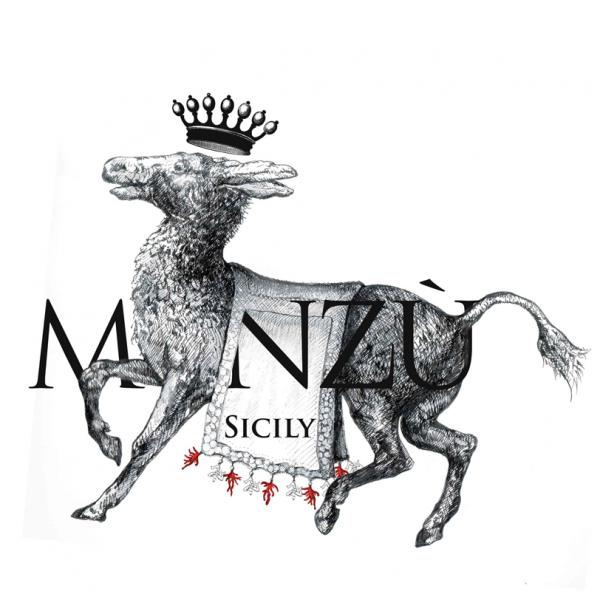 monzu-donkey-square