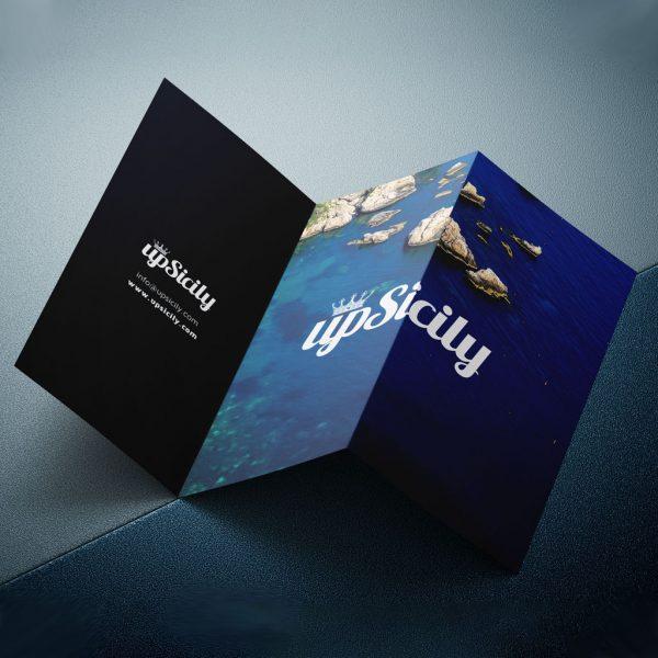 upsicily-brochure-1